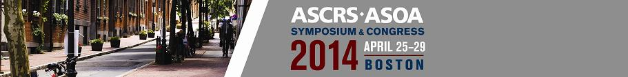 2012-ascrs-glaucoma-day.jpg